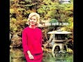 Download Helen Merrill - Someday My Prince Will Come MP3 song and Music Video