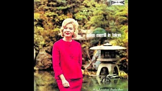 helen merrill someday my prince will come