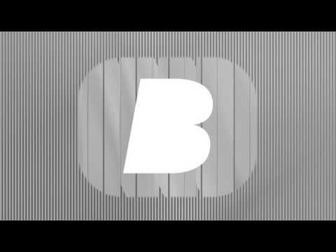CID - Believer (feat. Ceelo Green) [CID VIP Mix]