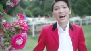 AKB 1/149 Renai Sousenkyo - AKB48 Akimoto Sayaka Acceptance Video.