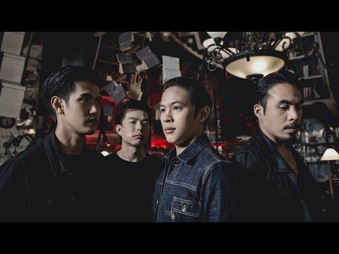 โลกแห่งความฝัน - COCKTAIL (Ost. จุดนัดฝัน)「Official MV」