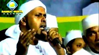 Yaa Asyiqol Musthofa - Habib Syech Bin Muhammad Assegaf