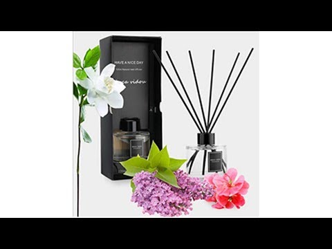 oil-diffusers-for-bedroom-living-room-office-aromatherapy