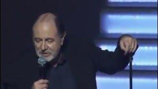 Michel Delpech - Quand j'étais chanteur (Live Age Tendre 6)
