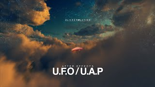 U.F.O / U.A.P Tracking