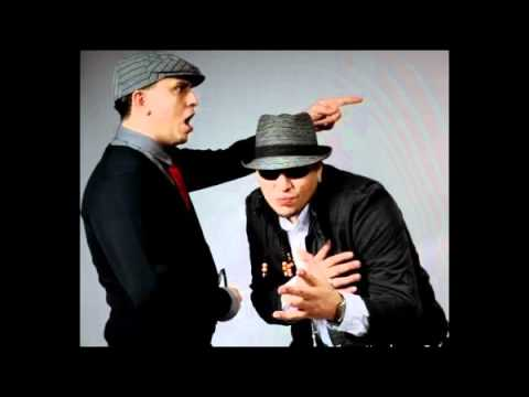 J King Y Maximan - Pa  Que Te Quites La Ropa new 2011