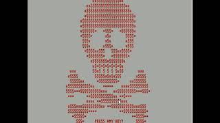 PETYA.A-Обзор вирусов