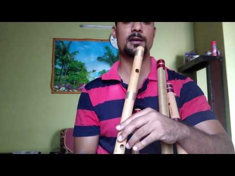 indian bamboo flutes or bansuri reviews for flute player and beginners