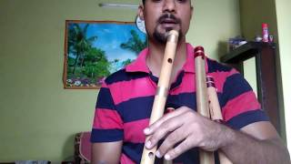 Indian Bamboo Flutes or Baansuri Reviews for Flute Player and Beginners.