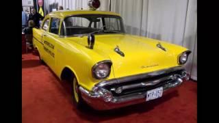 Video Classic Car - Mobil Klasik Polisi Jaman Dulu Menjadi Buruan Para Kolektor Mobil Antik download MP3, 3GP, MP4, WEBM, AVI, FLV Juni 2018