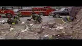 Backdraft - Show Me Your Firetruck - Hans Zimmer