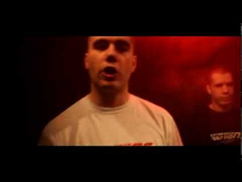DJARE & FOX - Need For Speed Novi Sad (OFFICIAL VIDEO)