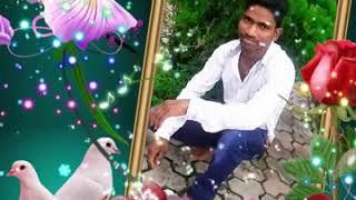 Gambar cover Dj DJ Govinda songs sunne ke liye hamari YouTube channel ko