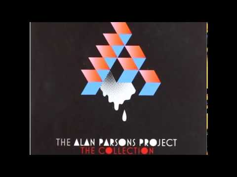 The Alan Parsons Project - The Collection Camden (Full Album)
