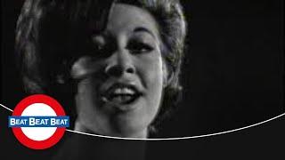 Helen Shapiro - It Might As Well Rain Until September (1966)