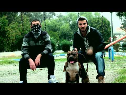 Pitbull - Wuki (Official Video 2014)