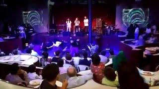 Video WE[2016]- Salaam Bombay. Part 1 download MP3, 3GP, MP4, WEBM, AVI, FLV Januari 2018