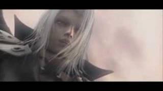 Final Fantasy VII It