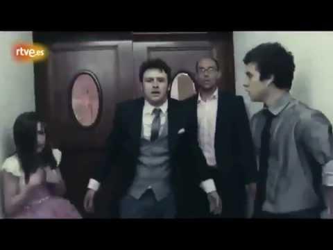 [REC]³ Génesis (2012) - Trailer - Spanisch