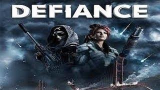 Defiance | Rejoignez Notre Clan