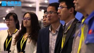 JQ LASER Китая  лазерная резка металла(, 2015-11-04T13:28:14.000Z)