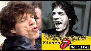 Pacific Parc hoopt op Rolling Stones: