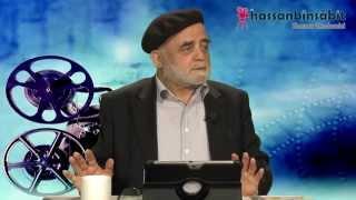 9. İslami Tebliğde Sinemanın Yeri / İsmail Lütfi Çakan
