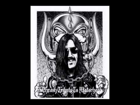 Abbatoir - Ace Of Spades - (Audio)