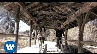 Смотреть клип Alejandro Sanz - Desde Cuando