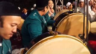 Nurul Musthofa 21 November 2015, GDC - Depok MP3