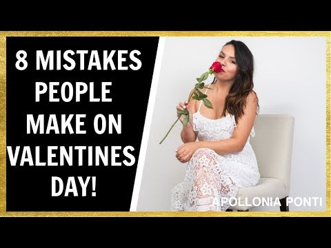 Valentines ideas for someone you just started hookup