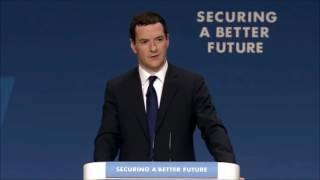 Gambar cover David Cameron - Kral Çıplak - Türkçe Altyazılı