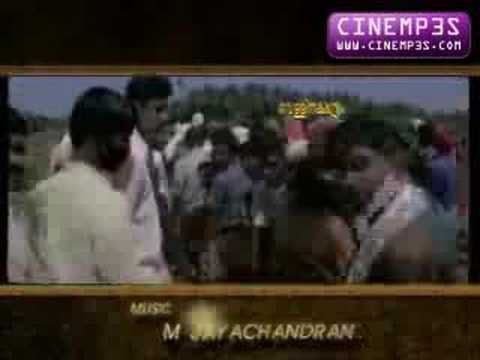 madambi malayalam movie songs mp3 free downloadinstmank