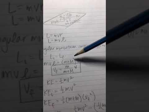 physics homework #37