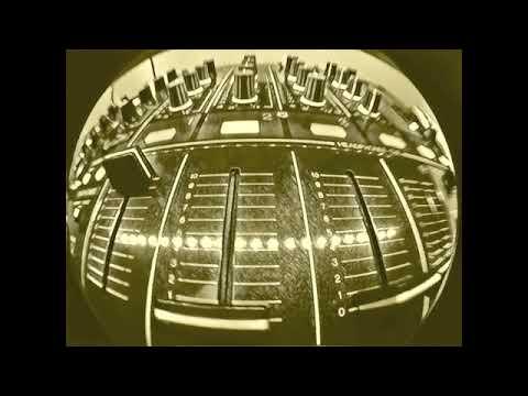 #2 The sound of Enry  ( House / Deep / Tech House ) Enrico Fiorella