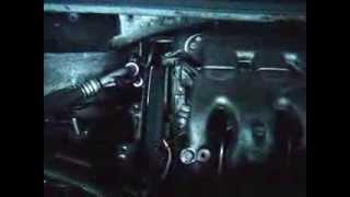 moteur espace claque