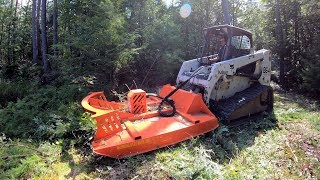 mowing-an-overgrown-woods-road