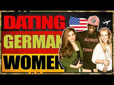 10 Things I Had To Learn Before Dating German Girls