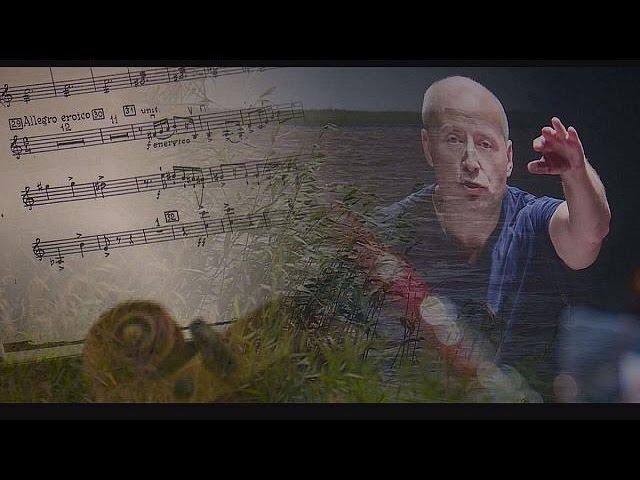 <h2><a href='http://webtv.eklogika.gr/paavo-giarvi-o-ticheros-esthonos-musica' target='_blank' title='Πάαβο Γιάρβι: Ο τυχερός Εσθονός - musica'>Πάαβο Γιάρβι: Ο τυχερός Εσθονός - musica</a></h2>