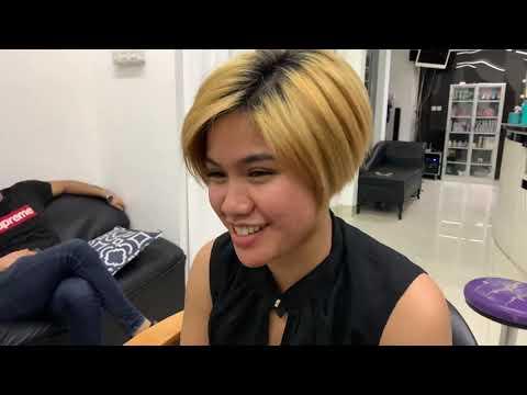 very-short-bob-haircut-|-women-undercut-|-pixie-haircut-|-clipper-undercut