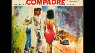 Los Fortuna - ¡Qué buen 28! (1965)