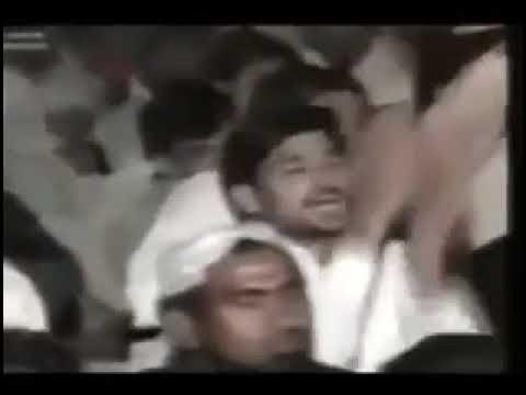 Waqia Abu Jahl kay betay ka by imran asi 360p