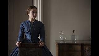 Леди Макбет / Lady Macbeth (2017) Дублированный трейлер HD