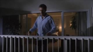 Один из самых крутых моментов в сериале Доктор Хаус