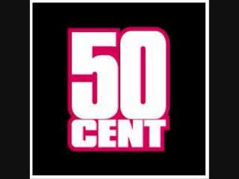 50 Cent - Surrounded By Hoes