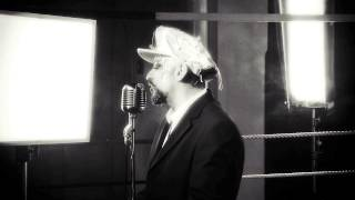 'King Of Everything' - Boy George - (Track by Track)