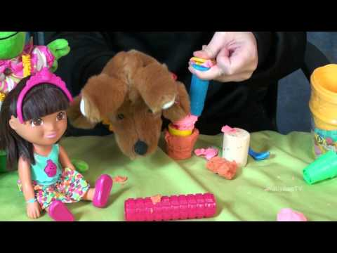 dora-toys,-play-doh,-thomas,-spongebob,-peppa-pig,-angry-birds,-hot-wheels,-disney-pixar-planes
