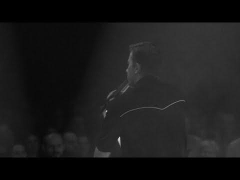 Pablopavo - Kogo - i Ludziki ft. Lena Romul