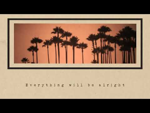 Zac Brown Band - You and Islands (Official Lyric Video)
