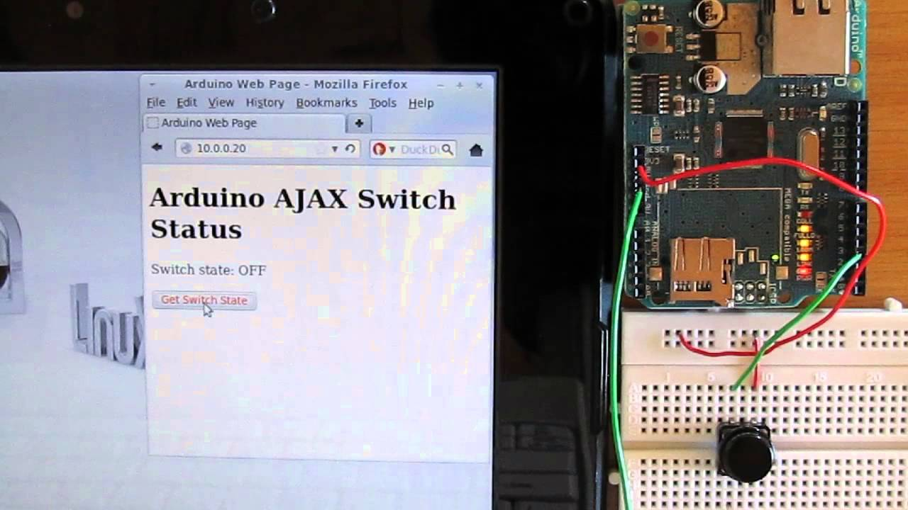 Keypad code lock with Arduino - Home Of MetaWops